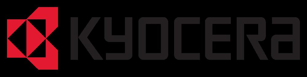 kyocera-logo_0.png