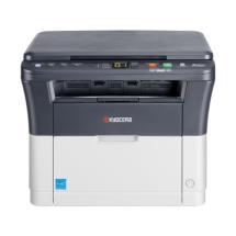 Kyocera FS-1020 MFP